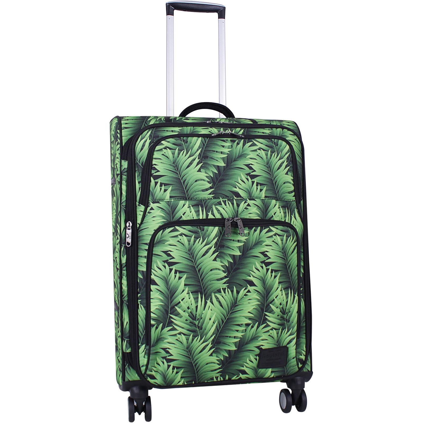 Дорожные чемоданы Чемодан Bagland Валенсия средний дизайн 63 л. сублимация 652 (0037966244) IMG_8841_суб.652_-1600.jpg