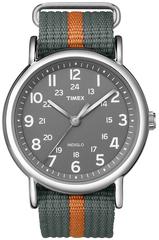 Наручные часы Timex T2N649