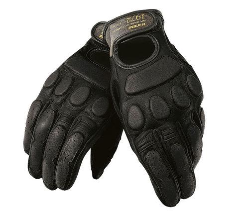 Мотоперчатки - Dainese Guanto Black Jack