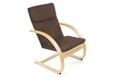 Кресло-качалка Капелло (CAPELLO)