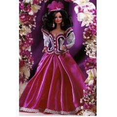Коллекционная Кукла Барби Ночное Открытие 1993 год (Opening Night), Mattel