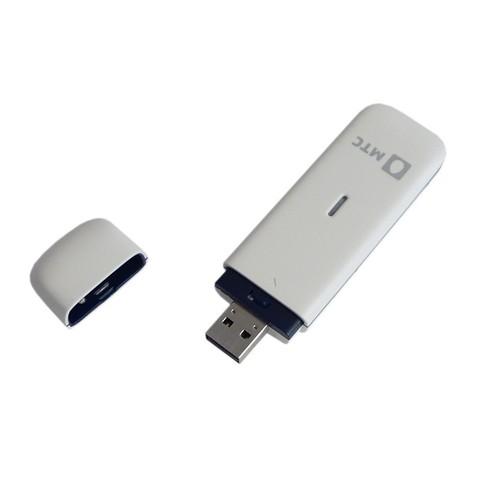 ZTE MF825/830FT 4G/LTE модем