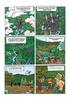 Комикс-квест: Рыцари. Дневник героя. Книга 1 (8+, укр)