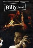 Billy's Band / Живой Концерт В Клубе Rock City Новосибирск 2005 (DVD)