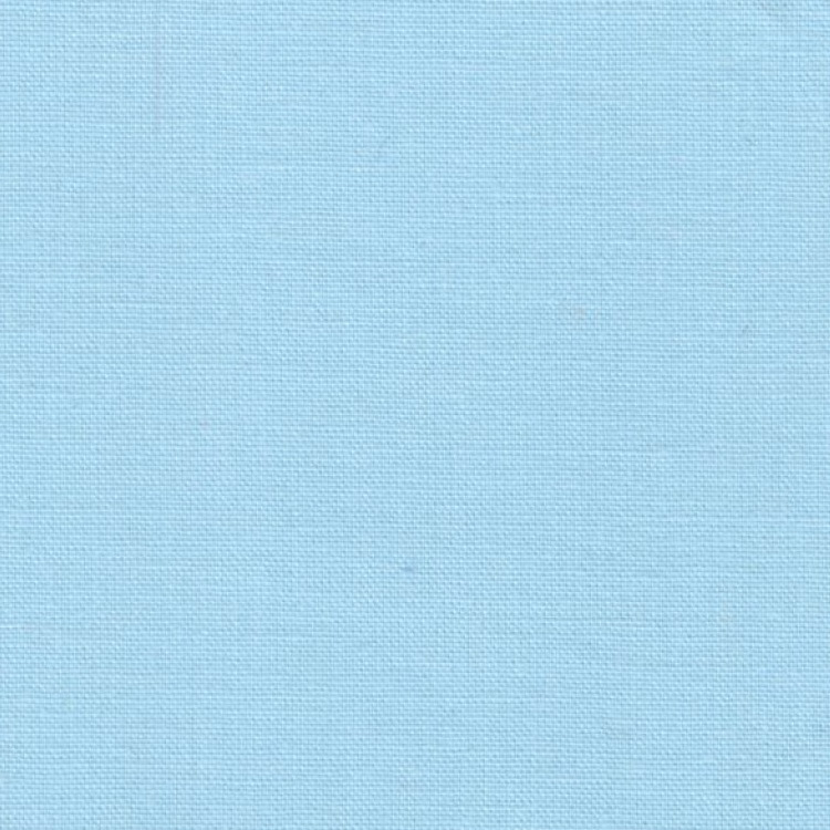 На резинке Простыня на резинке 160x200 Сaleffi Tinta Unito с бордюром небесно-голубая prostynya-na-rezinke-160x200-saleffi-tinta-unito-s-bordyurom-nebesno-golubaya-italiya.jpg