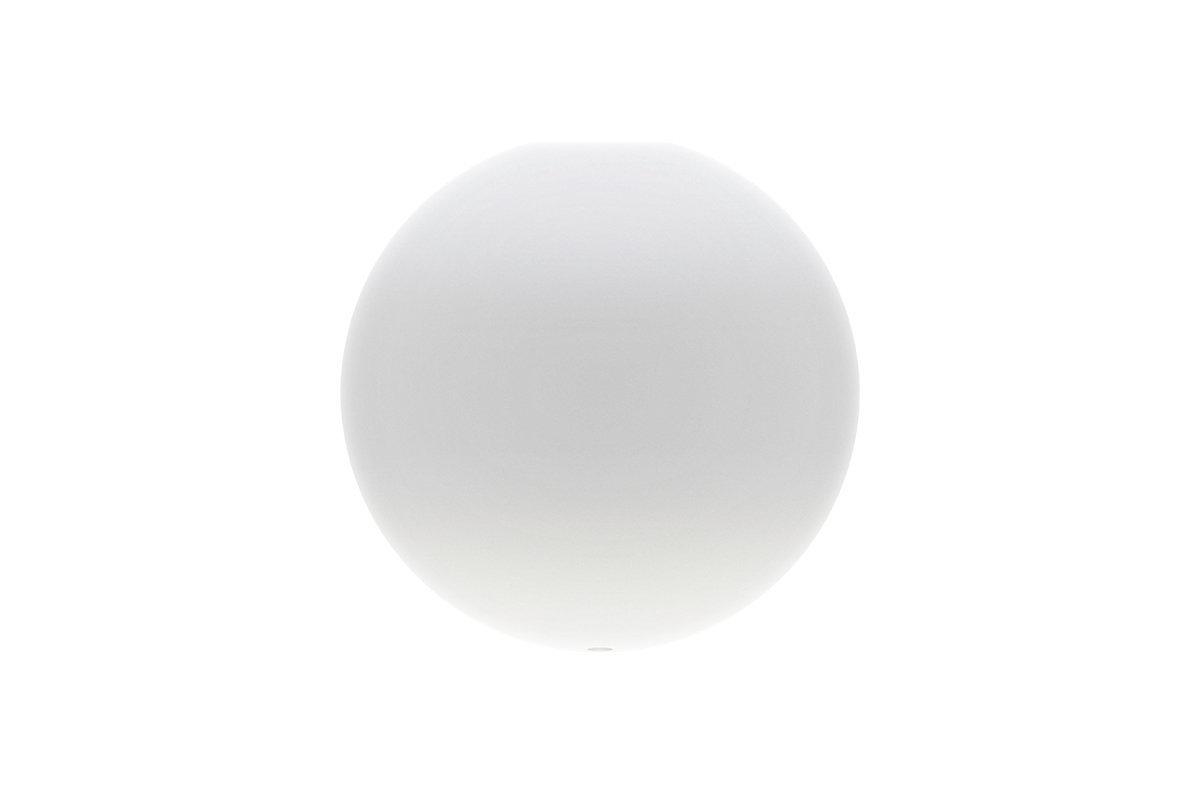 Набор для подключения UMAGE Cannonball (шнур-подвес)
