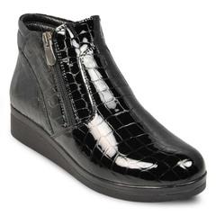 Ботинки #794 SandM