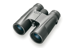 Бинокль Bushnell PowerView ROOF 10x50