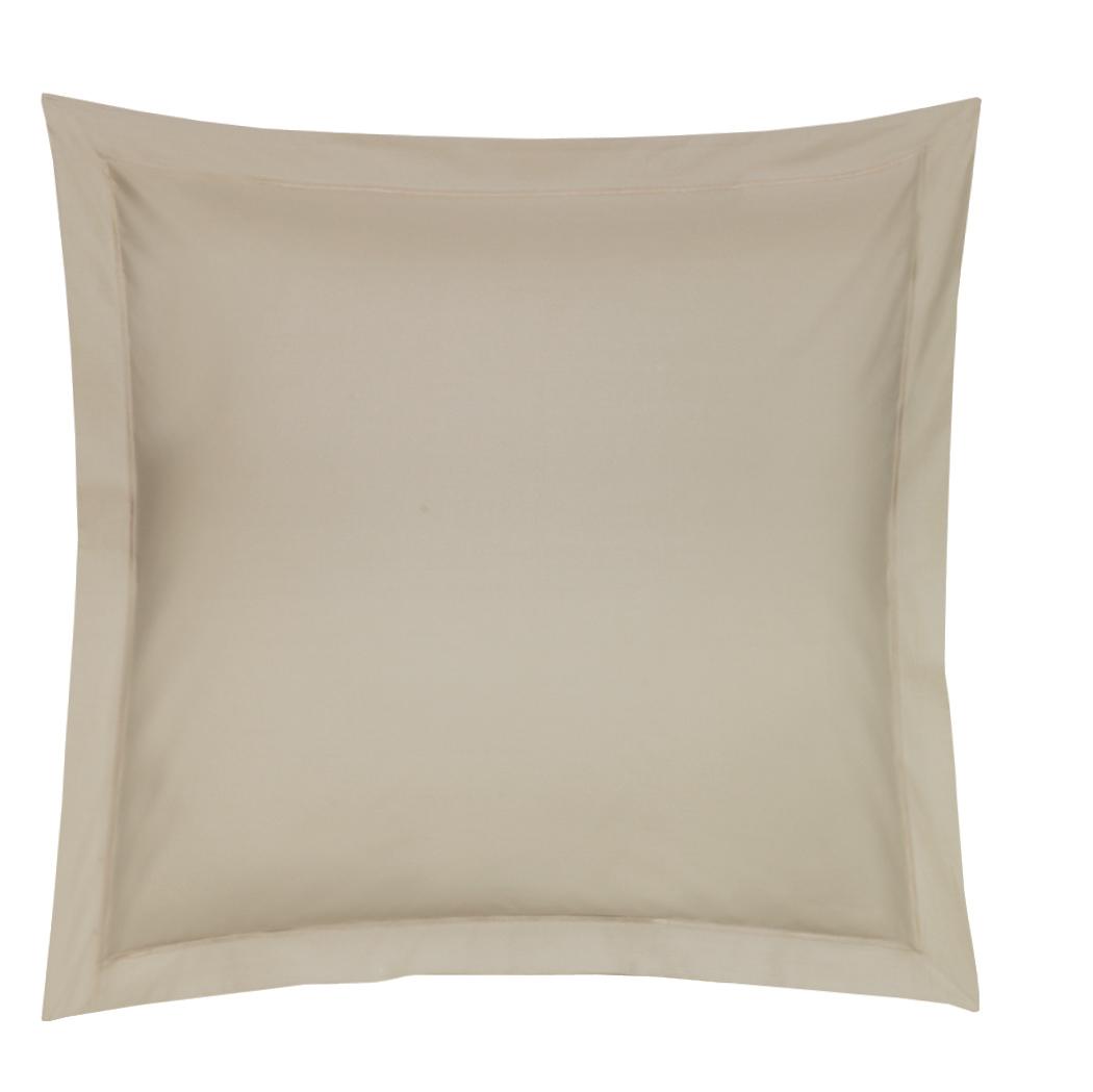 Для сна Наволочка 50х73 Blanc des Vosges Uni Chanvre navolochka-50h73-blanc-des-vosges-chanvre-frantsiya-foto.jpg