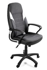 Кресло компьютерное Интер СТ (Inter ST)