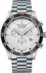 мужские наручные часы Claude Bernard 10223 3NOM AO