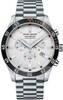 Купить мужские наручные часы Claude Bernard 10223 3NOM AO по доступной цене