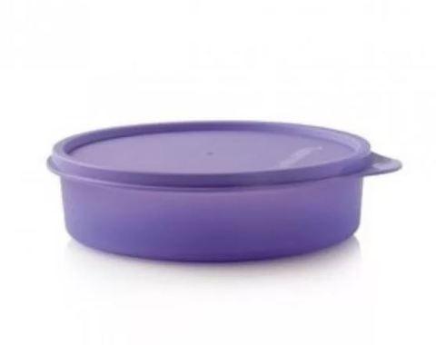 Чаша Зодиак (500мл) в фиолетовом цвете