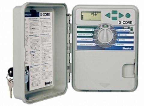 Пульт управления XC-401-E наруж