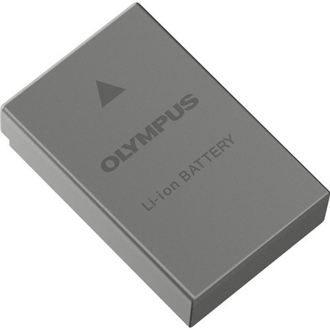 Аккумулятор OLYMPUS BLS-50 для PEN E-PL5, E-PL6, E-PL7, OM-D E-M10 (I, II, III) и др