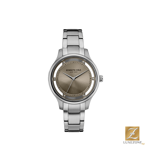 Kenneth Cole 10030795