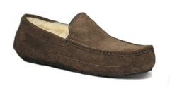 /collection/muzhskie-ugg/product/ugg-classic-mini-men-2-2