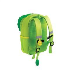 рюкзак Toddlepak Dino