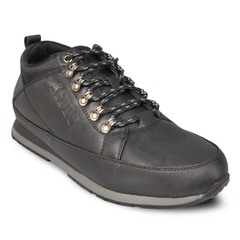 Ботинки  #71008 Keddo