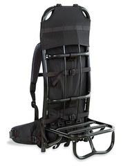 Рюкзак Tatonka Mega Apex