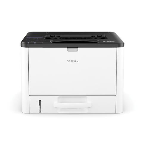 Принтер Ricoh SP 3710DN