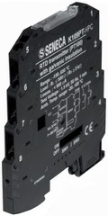 Seneca K109PTHPC