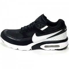 Унисекс Nike Air Max Skyline Black