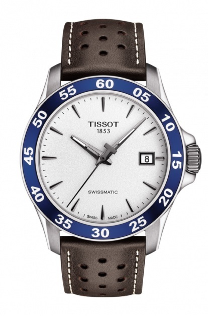 Часы мужские Tissot T106.407.16.031.00 T-Sport