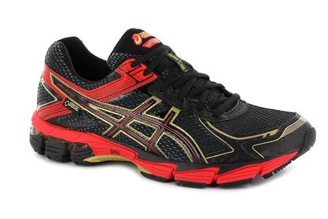 Asics GT-1000 2 G-TX кроссовки для бега