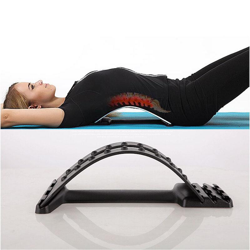 Каталог Тренажер для позвоночника Здоровая Спина Multi-Level-Back-Stretching-Plus-Waist-Relax-Mate-Back-Massage-Magic-Stretcher-font-b-Fitness-b.jpg