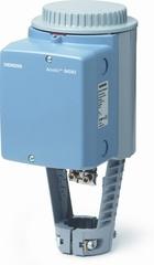 Siemens SKD32.51