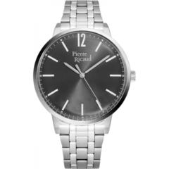 Мужские часы Pierre Ricaud P97246.5154Q
