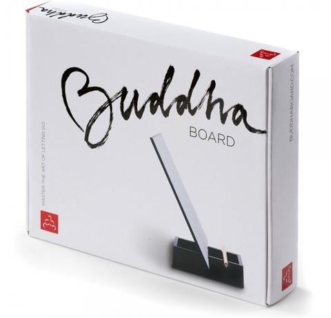 Планшет для рисования Original Buddha Board (OBB)