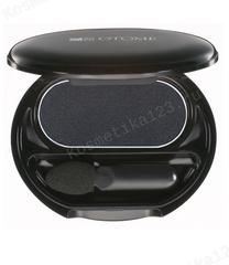 Тени для век тон 401 (Черный) (Otome | Otome Make Up | Eye Shadow), 2 мл