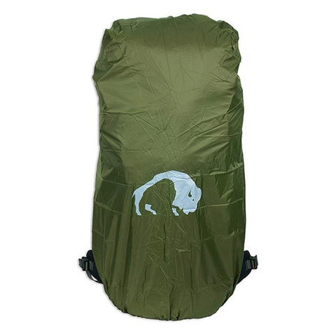 чехол Tatonka Rain Flap Xl