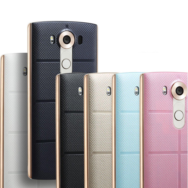 Ресиверы-чехлы Чехол-ресивер для LG V10 lg_v10_18.jpg