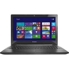 LENOVO G5030 QUAD CORE