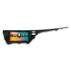 Автомагнитола для Toyota Camry (XV70) 18+ IQ NAVI T58-2930