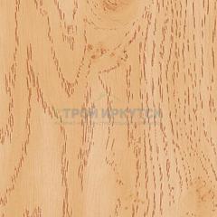 Стеновая панель МДФ Союз Классик Дуб сучковатый светлый 2600х238 мм