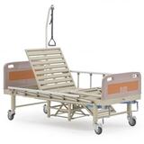 Кровать-кресло F-43