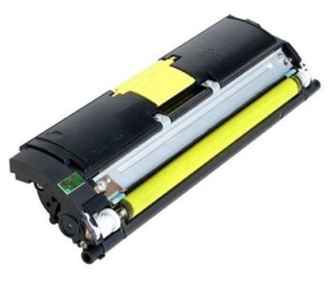 Konica Minolta MC 2400 Y HI (1710589 005)