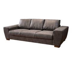 Сенатор диван 3-местный