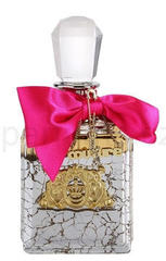 Juicy Couture Viva La Juicy Limited Edition