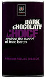 Mac Baren Dark Chocolate Choice