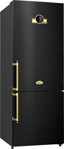 Холодильник Kaiser KK 70575 Em