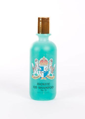 Crown Royale Biovite Shampoo №3