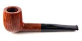 Курительная трубка Savinelli Spring Liscia Model 106 (Cod.P231L***)