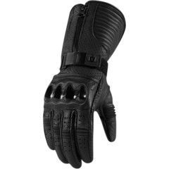 Icon Fairlady Glove / Женские