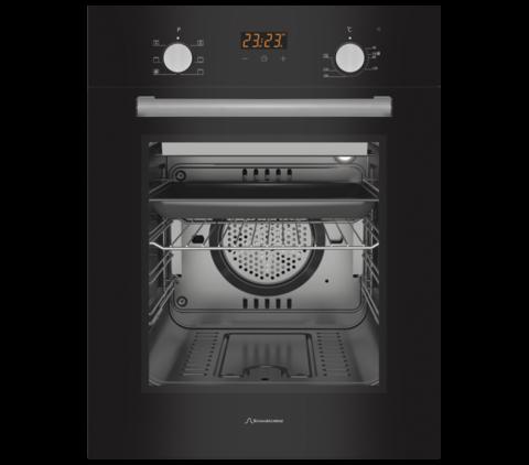 Духовой шкаф Schaub Lorenz SLB EY4730