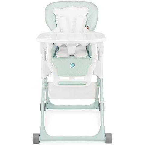 Стульчик-шезлонг для кормления Happy Baby William V2 напрокат